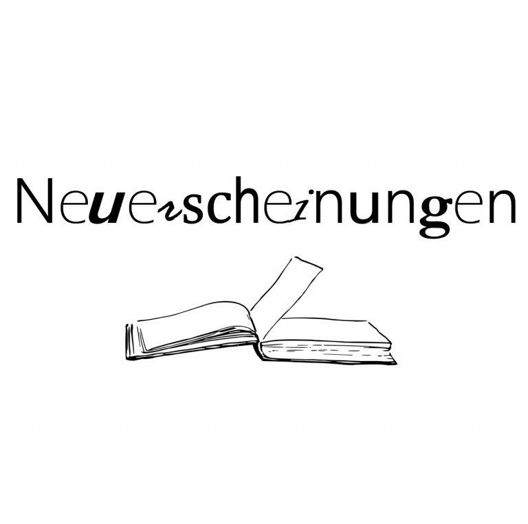 """Beitragsbild """"Diese Bücher ziehen 2019 bei mir ein"""""""